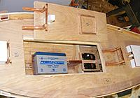 Name: pri20120504q.jpg