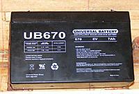 Name: pri20120507h.jpg Views: 90 Size: 118.3 KB Description: New battery