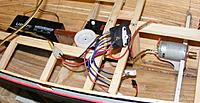 Name: pri20120507i.jpg
