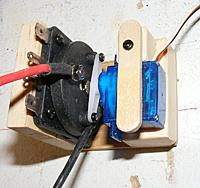Name: pri20120508e.jpg