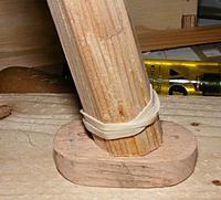 Name: pri20120512h.jpg Views: 76 Size: 110.7 KB Description: Oak mast step