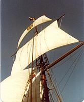 Name: pob1081g.jpg