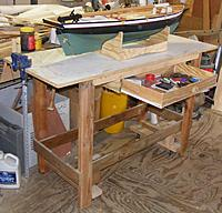Name: dyws20120516e.jpg