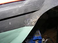 Name: pri20120522j.jpg
