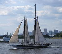 Name: 20120615_063.jpg
