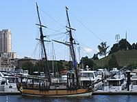 Name: 20120615_112.jpg