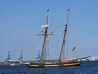 Name: 20120615_137.jpg
