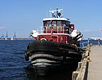 Name: 20120615_139.jpg