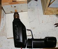 Name: rope20120623a.jpg