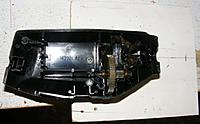 Name: rope20120623b.jpg