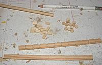 Name: pri20120701d.jpg