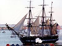 Name: USS_Constitution_01.jpg