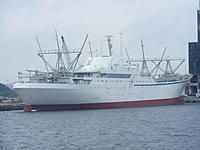 Name: DSCF0066.jpg