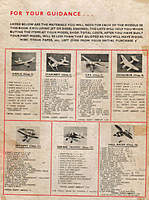 Name: EAGLE book of model aircraft.jpg Views: 564 Size: 138.1 KB Description: