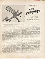 Name: skygypsy1.jpg Views: 318 Size: 38.5 KB Description: