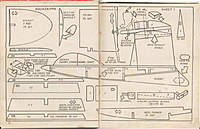 Name: Aquaskipper p.jpg Views: 1883 Size: 76.2 KB Description: