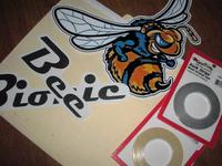 Name: Decals.jpg