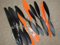 Name: Propellers.jpg