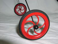 Name: Red Baron 002.jpg