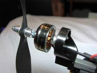 Name: Red Baron 013.jpg