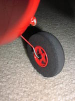 Name: CLB 021.jpg