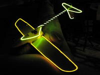 Name: SkyFly.jpg