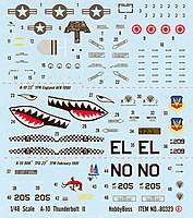 Name: a-10a_decal1.jpg