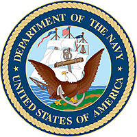 Name: USN seal.jpg