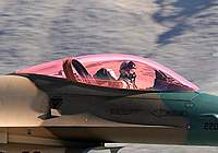Name: f16canopy2.jpg