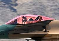 Name: f16canopy.jpg