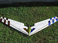 Name: wing and fortuna 048.jpg