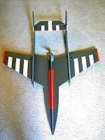 Name: AlleyCat 006.jpg