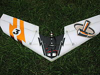 Name: hammer3.jpg