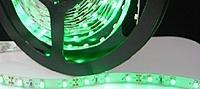Name: GREEN1.jpg