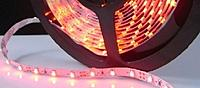 Name: RED.jpg