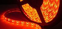 Name: RedWater.jpg Views: 55 Size: 66.2 KB Description: Waterproof RED (3825) LEDs