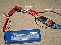 Name: led connect (1).jpg