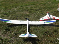 Name: Flying 12-28-08 005.jpg