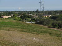 Name: Flying 12-29-08 004.jpg