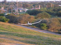 Name: Flying 12-29-08 007.jpg