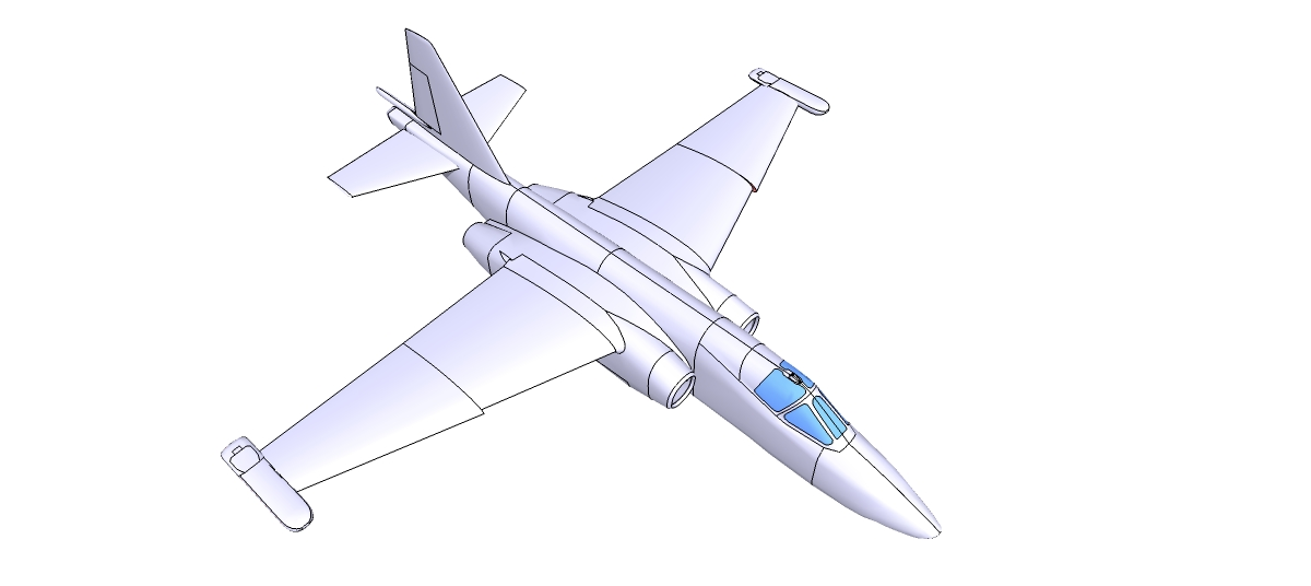 Name: Su-25-4.jpg Views: 197 Size: 105.3 KB Description: