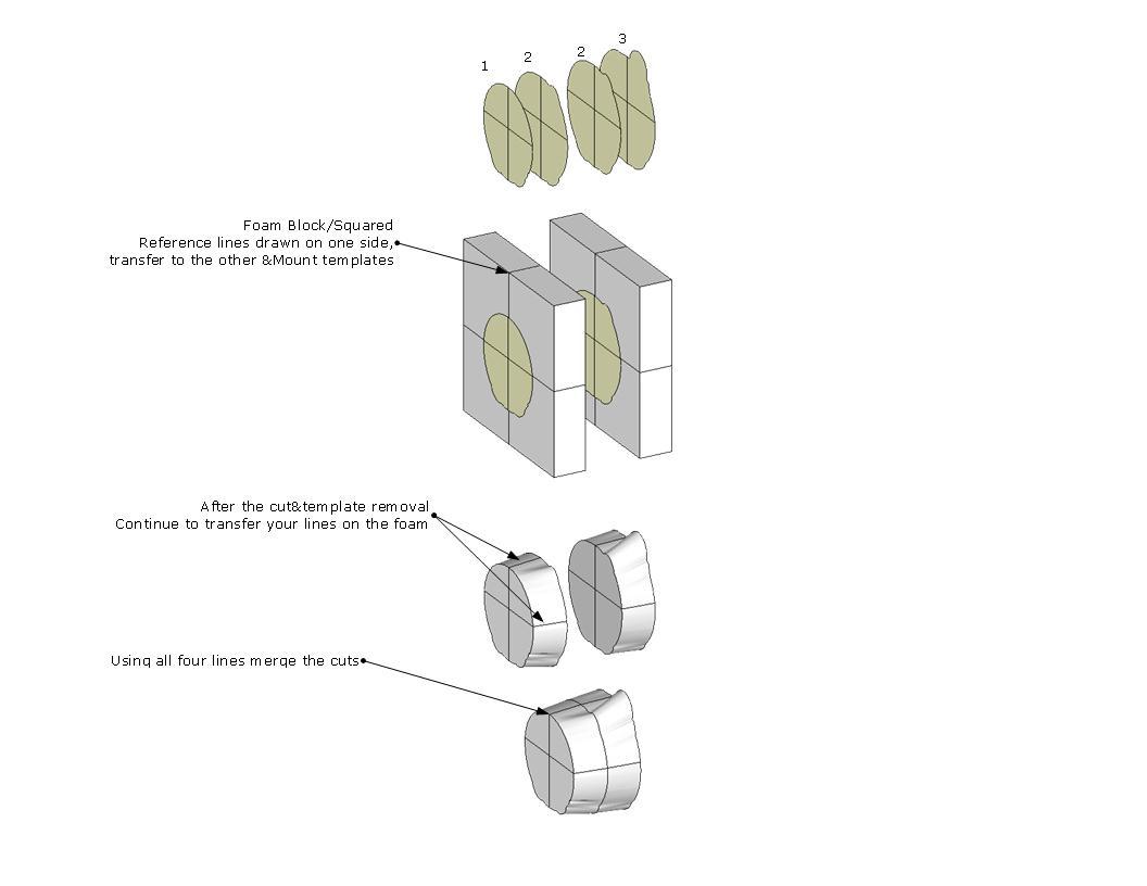 Name: tetris build example_1.jpg Views: 137 Size: 43.0 KB Description: