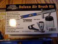Name: SANY0182.jpg Views: 209 Size: 74.9 KB Description: 1 deluxe air brush $30.00