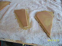 Name: 100_1771.jpg Views: 86 Size: 221.1 KB Description: After they are fully cured they pop right off. Now i begin the trim and sanding