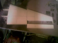 Name: IMG03698-20121029-1711.jpg Views: 125 Size: 95.1 KB Description: ali's cut out if i was going to add flaps they would be cut from the opposite side of the doubler