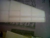 Name: IMG03699-20121029-1758.jpg Views: 129 Size: 102.9 KB Description: balsa wood added