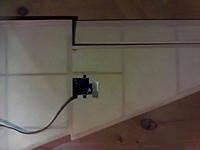 Name: IMG_20121029_183500.jpg Views: 119 Size: 89.9 KB Description: standard 9gm servo fits snug and flush