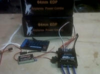 Name: IMG03757-20121109-1754.jpg