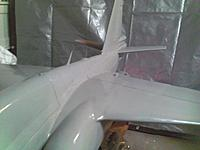 Name: IMG_20121208_153559.jpg Views: 217 Size: 128.7 KB Description: Third, Sit back and enjoy the hard work.