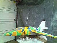 Name: IMG_20121210_221857.jpg Views: 183 Size: 164.9 KB Description: Decided on a double